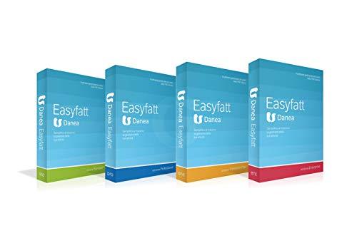 Easyfatt Enterprise One