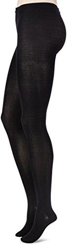 『[グンゼ] タイツ SABRINA サブリナ ウォームプラス しっかりあたたかい 220デニール相当 レディース』の2枚目の画像