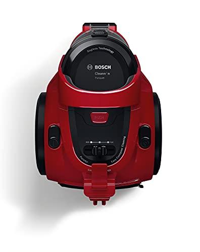 Bosch BGC05AAA2 GS05 Cleann'n