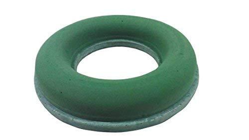 Ring, Kranz, Steckmasse auf Platte; Ø 30 cm