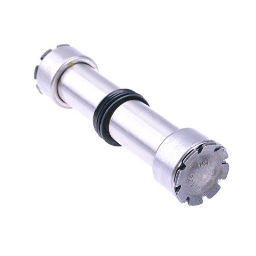 Pivot de Ape 190, MP P501 mpr2t 80–80