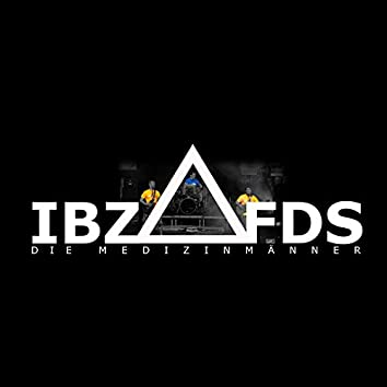 IBZAFDS