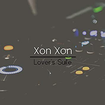 Lover's Suite