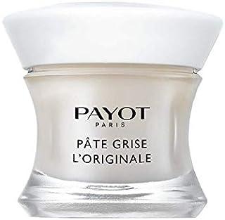 Payot Pate Grise L'Originale, 15ml