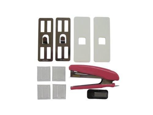 壁美人 石膏ボード用固定金具&カバーセット K-4