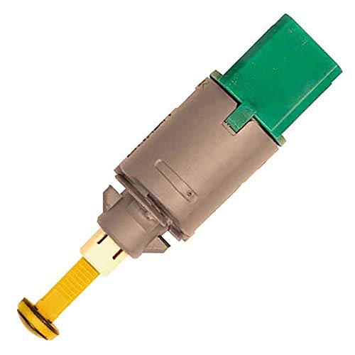 FAE 24900 Interruptores, gris, verde