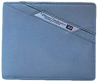 (ディーゼル)DIESEL WALLET 財布 グレー