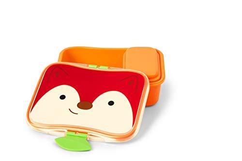 Skip Hop - Kit de almuerzo (200 g)