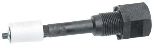 ACDelco D8055 Professional Engine Oil Level Sensor