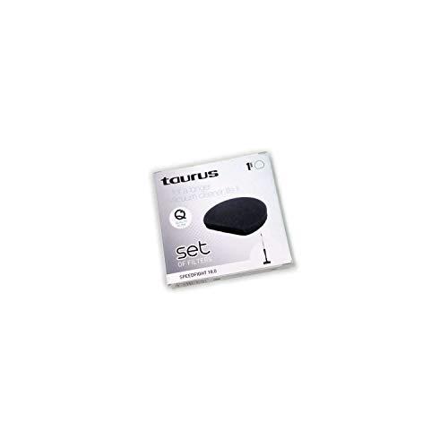 TAURUS Filtres pour Aspirateur Speedfight 18.0-999178