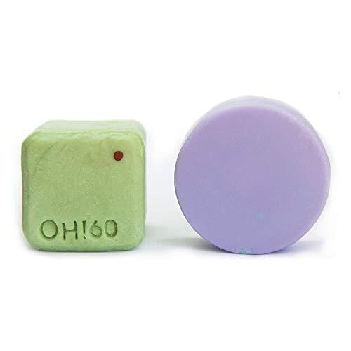 pierre's apothecary argan oil shampoo fabricante Oliva60