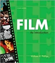 Film: An Introduction 4th (fourth) edition Text Only