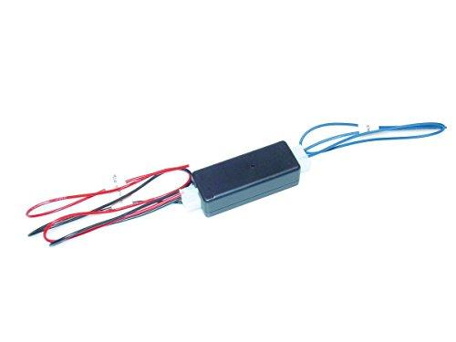 Preisvergleich Produktbild Kram Ignibox - Freisprechanlagen (75 x 20 x 14 mm,  Verkabelt)