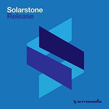 Release (Remixes)