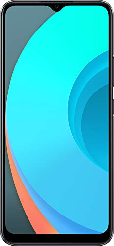 Realme C11 (Rich Grey, 32 GB) (2 GB RAM)