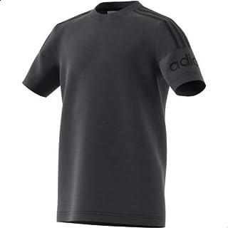 Adidas Children's Crew T-Shirt