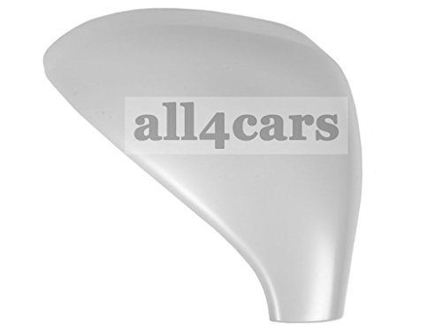 all4cars Car Wing Mirrors & Replacement Parts - Best Reviews Tips