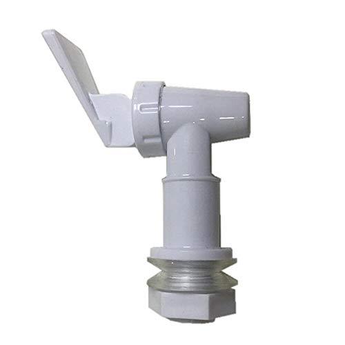 yitao Wasserhahn Neue Nützliche Kunststoff Eimer Wasserhahn Zubehör Ersatz Wasser Kühler Wasserhahn Spender Flasche Krug Wiederverwendbare Zapfen Auslauf Tap