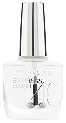 Maybelline New York Express