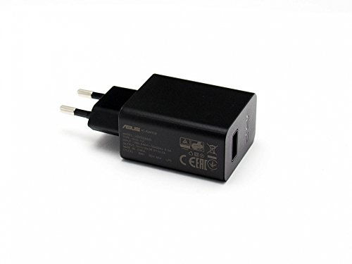 ASUS ZenPad 3 8.0 (Z581KL) Original USB Netzteil 10 Watt EU Wallplug