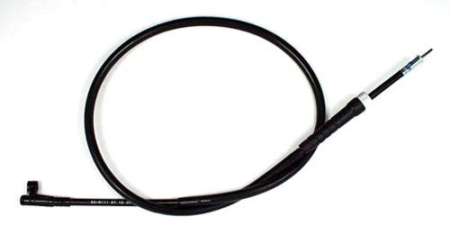 New Speedometer Cable Replacement For Honda GL1500 Goldwing 1500cc 1988 1989 1990
