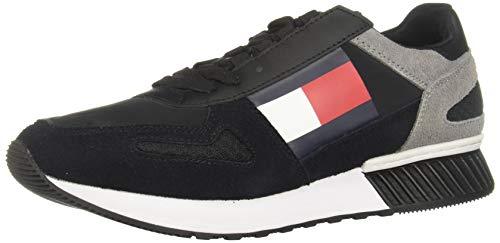 Tommy Hilfiger EM0EM00324 Sneakers Man