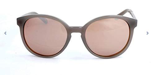 Fossil Sonnenbrille FOS 3048/S Gafas de sol, Gris (Grau), 56 para Mujer