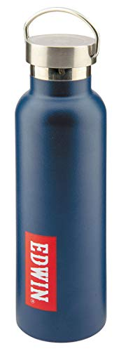 CS×EDWIN HDボトル600