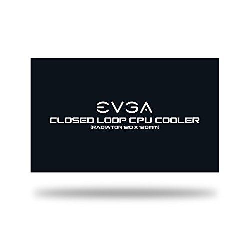 Build My PC, PC Builder, EVGA 400-HY-CL11-V1