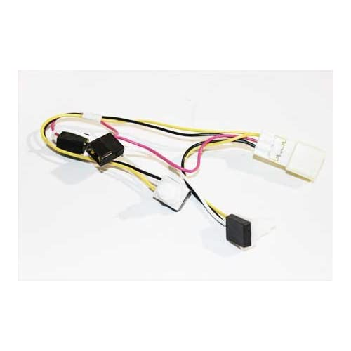 Amazon.com: 1999-2002 Dodge Ram Overhead Console Map Light Wiring w on wiring diagram for 2003 toyota tundra, wiring diagram for 1998 dodge ram 3500, wiring diagram for 2003 dodge neon, wiring diagram for 2010 dodge charger, wiring diagram for 2002 dodge ram 2500, wiring diagram for 2005 dodge ram 2500, tires for 2003 dodge ram 1500, wiring diagram for 2004 dodge durango, wiring diagram for 2006 pontiac g6, wiring diagram for 2001 dodge durango, wiring diagram for 2007 dodge ram 2500, wiring diagram for 2003 nissan sentra, wiring diagram for 1994 dodge ram 2500, wiring diagram for 2004 dodge ram, wiring diagram for 2003 dodge ram 3500, wiring diagram for 2005 dodge stratus, wiring diagram for 2006 dodge ram 2500, wiring diagram for 2006 dodge ram 3500, wiring diagram for 2003 mitsubishi lancer, wiring diagram for 2000 dodge ram 2500,