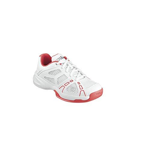 Wilson Rush Pro 2 Tennisschuhe für Kinder