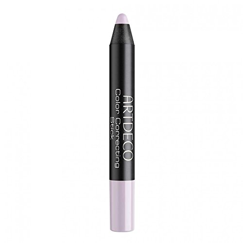 Artdeco Camouflage Color Correcting Stick 04 lavender 7 g