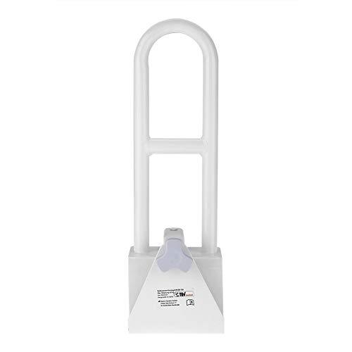 Haltegriff für Badezimmer / Dusche / Badewanne mit verstellbarer Schraubzwinge