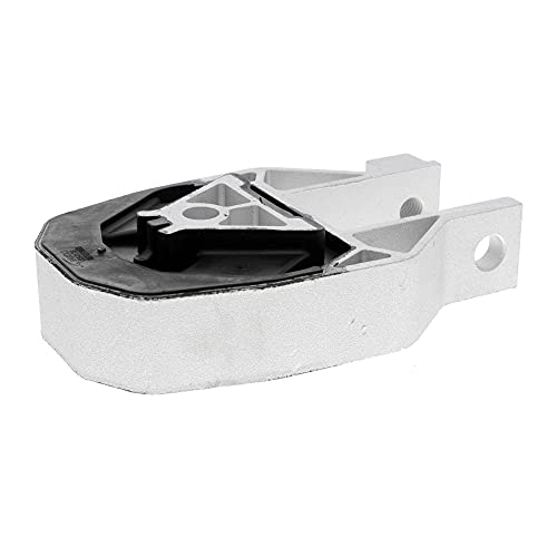 VAICO V25-0176 Suspension, boîte automatique