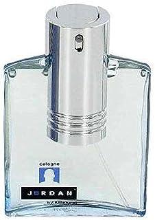 Jordan Cologne for Men 3.4 oz Eau De Toilette Spray