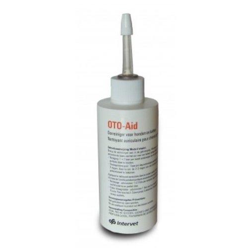 Oto-Aid - 100 ml