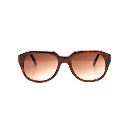 O' Sarracino - Gafas de sol hechas a mano en Italia
