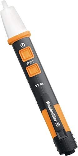 WEIDMÜLLER Spannungsprüfer VTCL, 90-1000 V AC