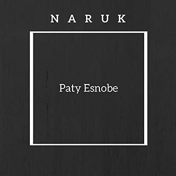 Paty Esnobe