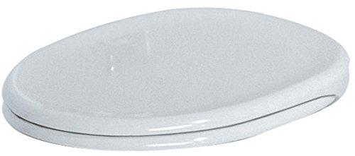 Ideal Standard K700701 WC-Sitz Isabella Weiss