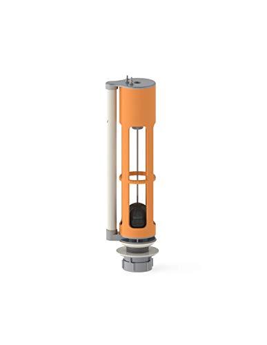 PRHIE Mecanismo Descarga Eléctrico WC P-11 230V