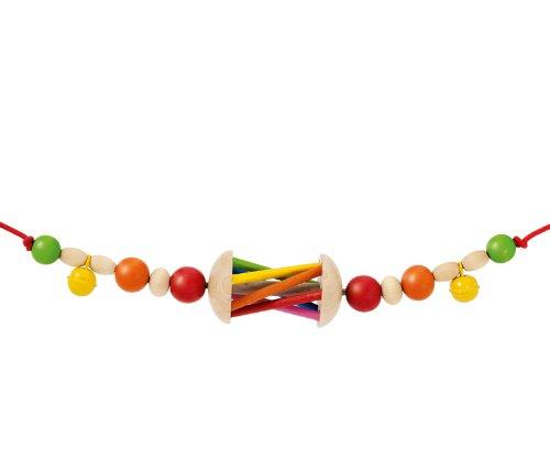 Selecta Spielzeug Ag Jouet De Premier Age - Mikado Chaîne De Landau