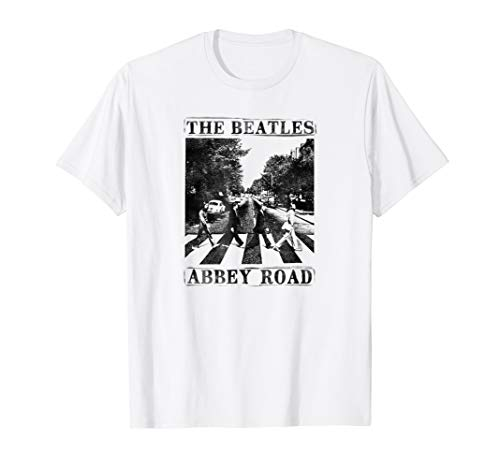 Beatles Shirt Urban Outfitters