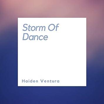 Storm Of Dance