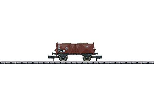 Märklin 15929 – Trix güterwagen avec Chargeur DB