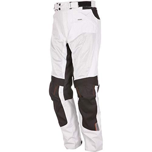 Modeka Upswing Pantalon Textil