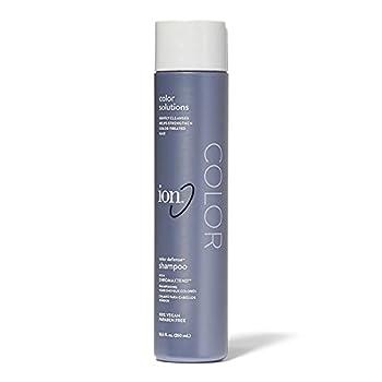 Best ion dandruff shampoo Reviews