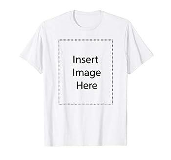 insert image here