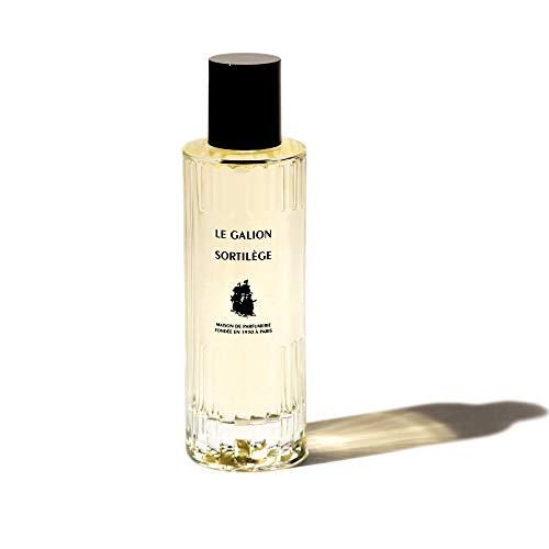 Das Galeone # 1Sortilège Eau de Parfum