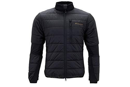 Carinthia G-Loft Ultra Jacke Black Größe L 2021 Funktionsjacke